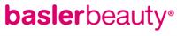 Logo Baslerbeauty