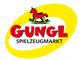 Spielzeugmarkt Gungl