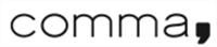 Logo Comma