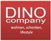 Dino Company