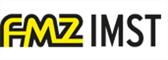 Logo FMZ Imst
