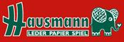 Leder Hausmann