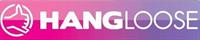 Logo Hangloose