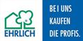 Logo Baustoffe Ehrlich
