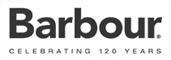 Logo Barbour