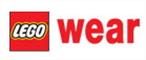 Logo LEGO Wear