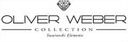 Logo Oliver Weber