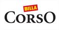 Logo BILLA Corso