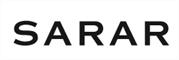 Logo Sarar