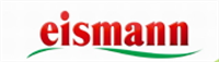 Logo Eismann