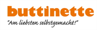 Logo Buttinette