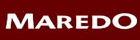 Logo Maredo