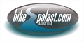 Logo Bikepalast