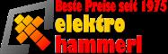 Elektro Hammerl