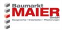 Baumarkt Maier