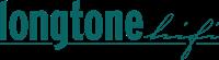 Longtone