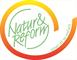 Natur & Reform
