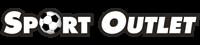 Logo Sport Outlet