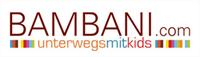 Bambani