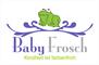 Babyfrosch