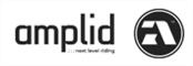 Logo Amplid