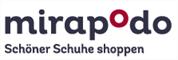 Logo Mirapodo