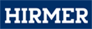 Logo Hirmer