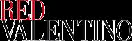 Logo Red Valentino