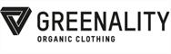 Greenality