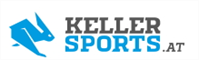 Kellersports