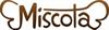 Prospekte von Miscota
