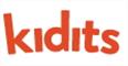 Logo Kidits
