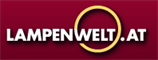Logo Lampenwelt