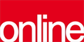 Logo Online ATV