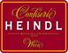 Logo Heindl