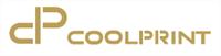 Coolprint