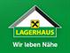 Logo Salzburger Lagerhaus