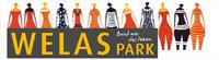 Logo Welas Park
