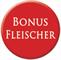 Logo Bonusfleischer