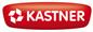 Prospekte von Kastner