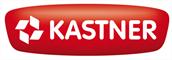 Logo Kastner