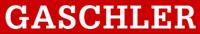 Logo Gaschler