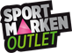 Sportmarken Outlet