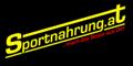 Logo Sportnahrung