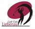 Logo Golfclub Liebenau