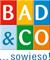 Bad & Co