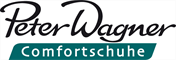 Logo Peter Wagner