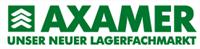 Logo Axamer