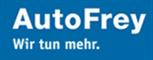 AutoFrey