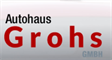 Autohaus Grohs